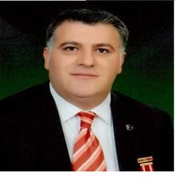 Erzurum Şube