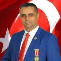 İstanbul Avrupa Şube
