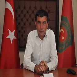 Osmaniye Şube