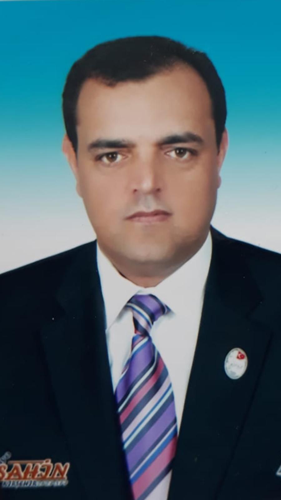 Kırşehir şube
