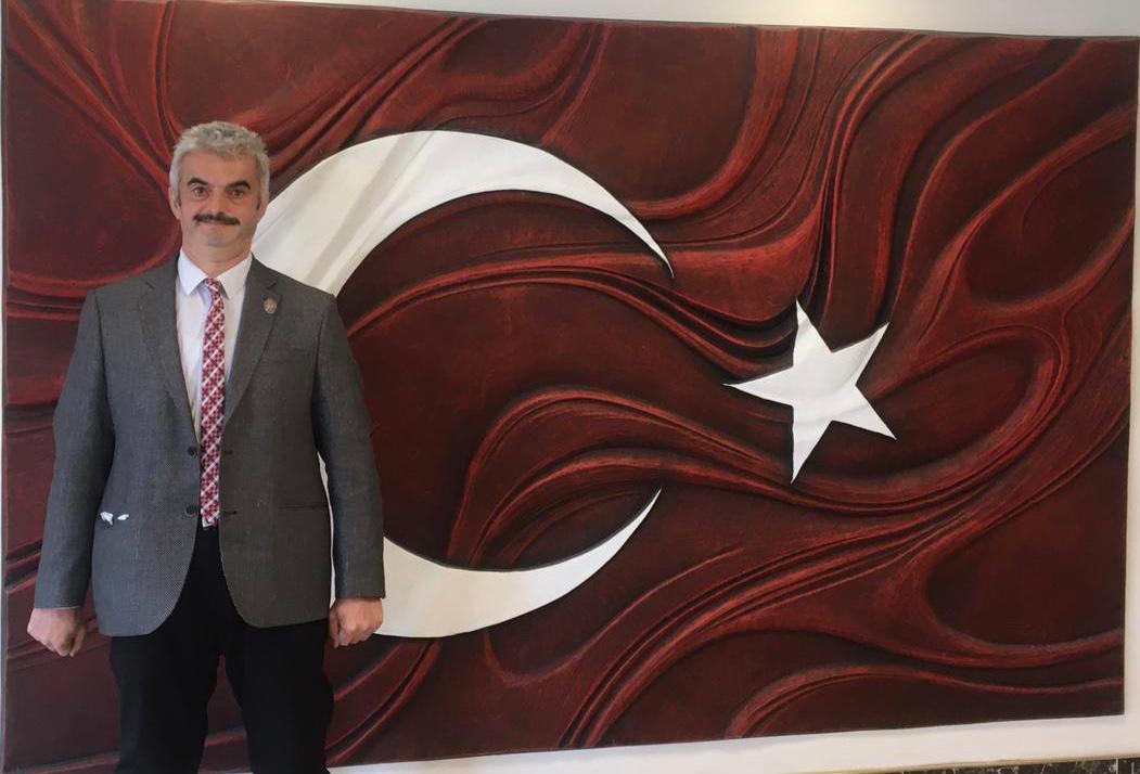 Trabzon Şubesi