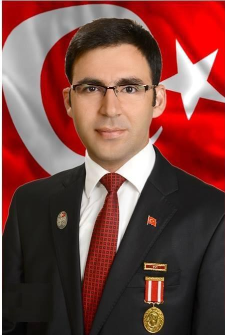 Ankara Şube