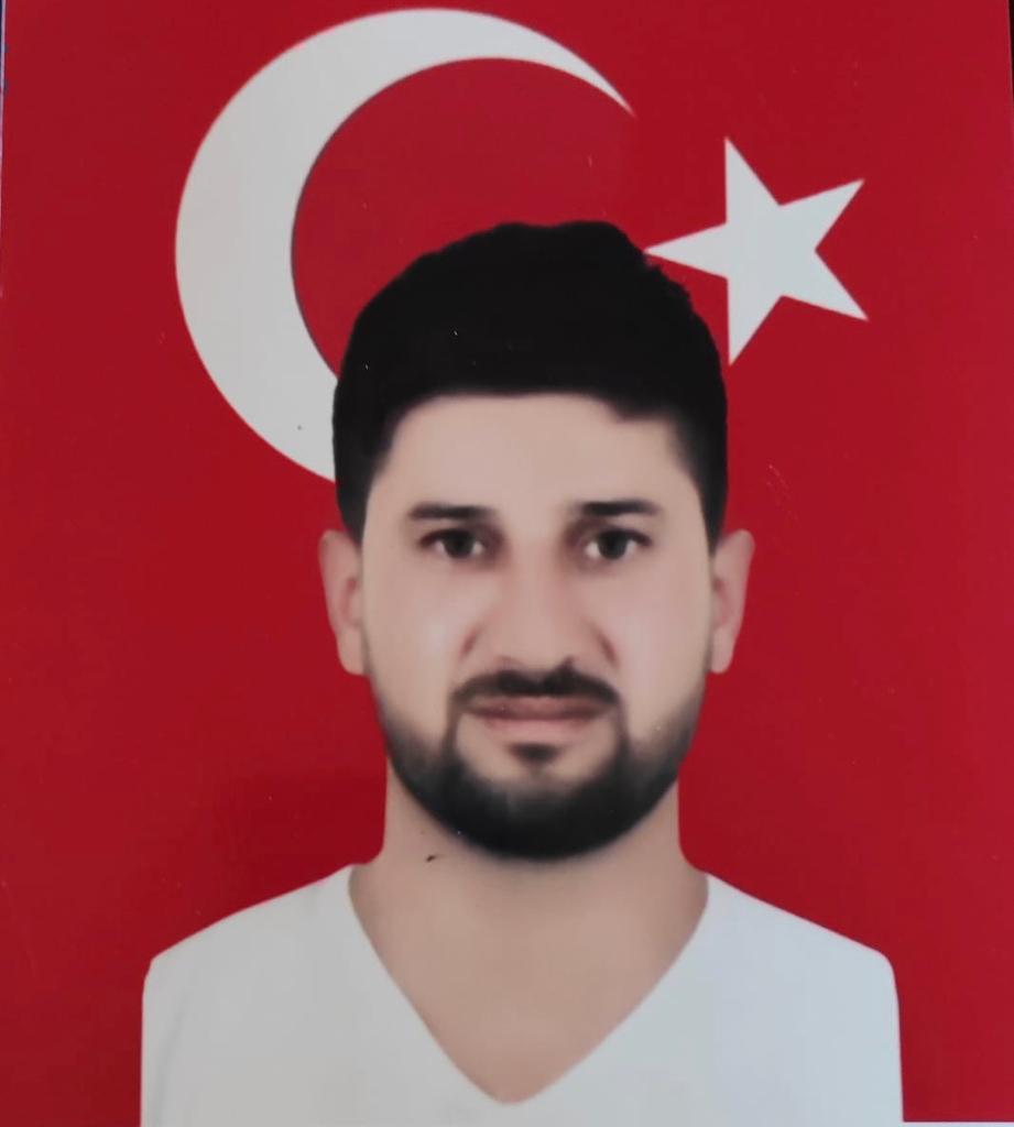 KAHRAMANMARAŞ / TÜRKOĞLU TEMSİLCİLİĞİ